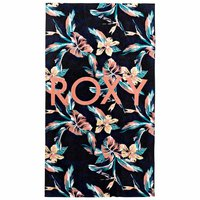 Roxy Cold Water Printed