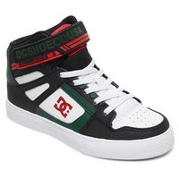 Dc shoes Pure HT EV