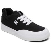 Dc shoes Infinite TX