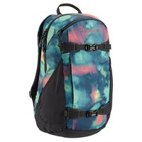 Burton Day Hiker 25L