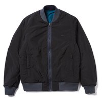 Lacoste Bicolour Reversible Lightweight Bomber
