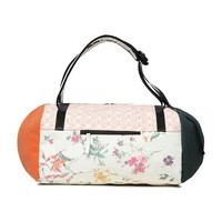 Desigual Sport Pu Shoulder Bag