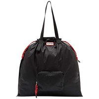 Hunter Original Packable Tote 17.4L