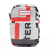 Hunter Original Ripstop Belt Bag