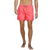 Jack & jones Aruba Swim AKM