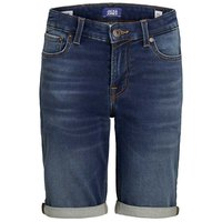 Jack & jones Rick Icon GE 006 I.K