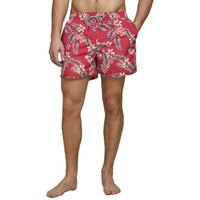 Jack & jones Ruba AKM Tropic