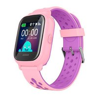 Leotec Kids Allo GPS Anti-Loss