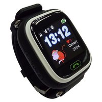 Leotec Kids Way GPS Anti-Loss