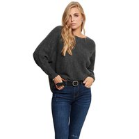 Only Daniella Knit