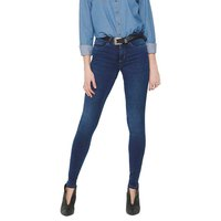 Only Royal Regular Skinny BB BJ13964