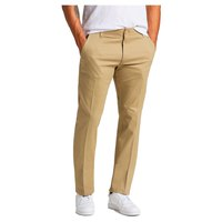 Lee Slim Chino XC
