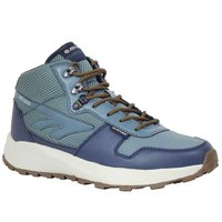 HI-TEC Sierra Re-Flex Trail Mid