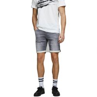 Jack & jones Rick Icon GE 005 I.K STS
