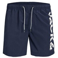 Jack & jones Iaruba Swim AKM