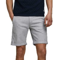 Jack & jones Ilinen Chino AKM