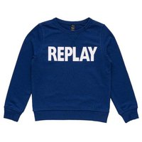 replay-sweatshirt-sb2026