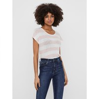 Vero moda Wide Stripe