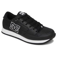 Dc shoes Alias