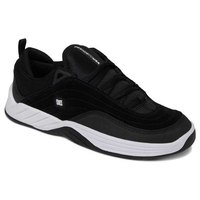 Dc shoes Williams Slim