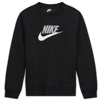 nike-sweatshirt-sportswear-club-fleece