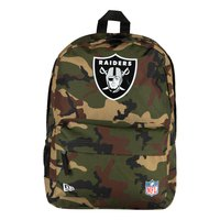 New era NFL Stadium Pack Oakland Raiders