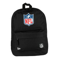 New era NFL Stadium Pack Generic