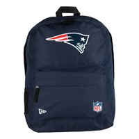 New era NFL Stadium Pack New England Patriots
