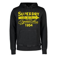 Superdry Dry Goods