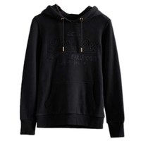 superdry-vintage-logo-embroidered-infill-loopback