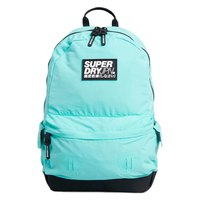 Superdry Classic Montana