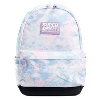 Superdry Repeat Series Montana