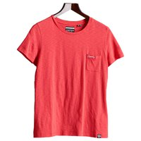 Superdry Orange Label Crew Neck