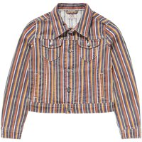 Pepe jeans Berry Stripe