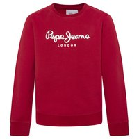pepe-jeans-winter-ronit