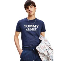 Tommy jeans Essential Front Logo