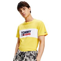 Tommy jeans Pieced Band Logo