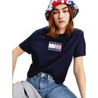 Tommy jeans Star Americana Flag