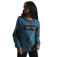 superdry-core-logo-patina-crew