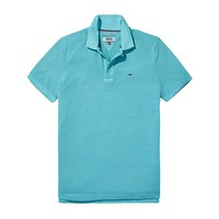 Tommy hilfiger Polo SS Basic