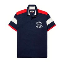 Tommy hilfiger Polo S/S Slim