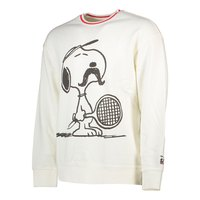 Levi´s ® Peanuts Relaxed Crew