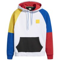 Levi´s ® Lego Relaxed Hoodie