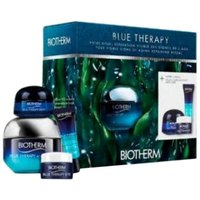 Biotherm Cofre Blue Therapy Multi-Defender