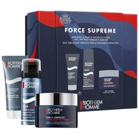 Biotherm Cofre Force Supreme