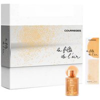 Courreges La Fille De L´Air 50ml Set