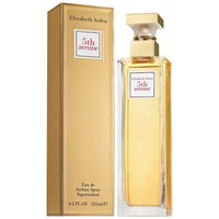 Elizabeth arden 5th Avenue 30ml