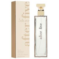 Elizabeth arden After Five 30ml