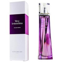 Givenchy Very Irrésistible 50ml