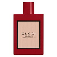 Gucci Bloom Ambrosia Di Fiori 100ml